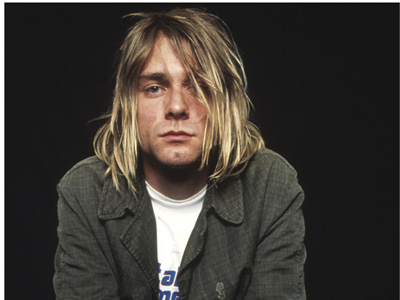 20 años sin Kurt Cobain: La leyenda de Nirvana