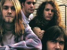 'Cobain siempre se mostraba en conflicto con el éxito': Chucky García