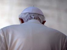 ¿Qué significó el mensaje de la última audiencia pública del Papa Benedicto XVI?