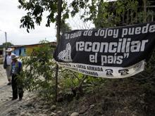 Uribe combate su peor enemigo: el estigma