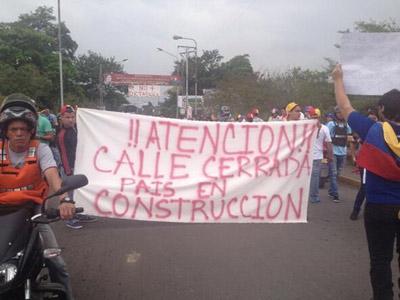 ¿Qué consecuencias trae la militarización de la frontera con Colombia?