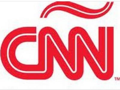Abren expediente a CNN por cobertura de protestas en Venezuela