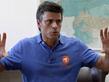 Retiran los delitos de homicidio y terrorismo: abogado de López