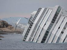�C�mo fue el naufragio del 'Costa Concordia'?
