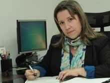 'El proceso de paz debe dignificar a las víctimas': Paula Gaviria