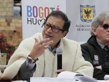 Las cinco razones de la Procuradur�a para destituir a Gustavo Petro
