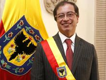 Alcalde dice que sanci�n es golpe de Estado y pide movilizarse en paz