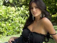 Sofía Vergara, encanto latino en EE. UU.