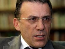 Ecos de las elecciones 2014 / Enero 24