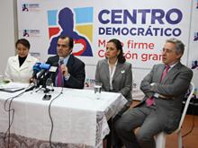 Ecos de las elecciones 2014 / Enero 28