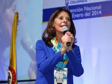 Conservadores santistas piden nulidad de la convención 'azul'