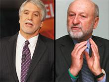 'Verdes' irán a consulta para escoger candidato presidencial