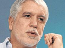 'No he dicho que gobierno Petro me parezca bueno, ni lo diré':Peñalosa