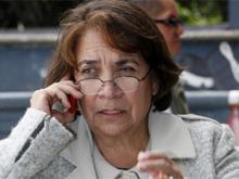 'Son los enemigos de siempre': Aída Avella, sobre amenaza en su contra