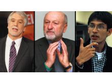 Alianza Verde avala consulta para elegir a su fórmula presidencial