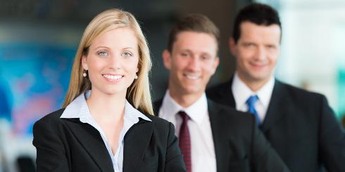 consejos para ser un empresario exitoso especiales comerciales