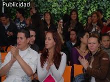 INPAHU, comprometida 100% con los estudiantes