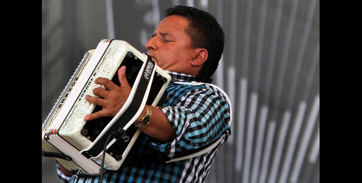 Miguel �ngel Avenda�o