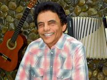 Los mejores momentos del concierto en homenaje a Gustavo Guti�rrez