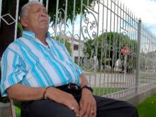 Entrevista exclusiva con la leyenda viva del vallenato