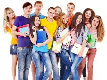 �C�mo est�n los estudiantes en la prueba SABER 11?