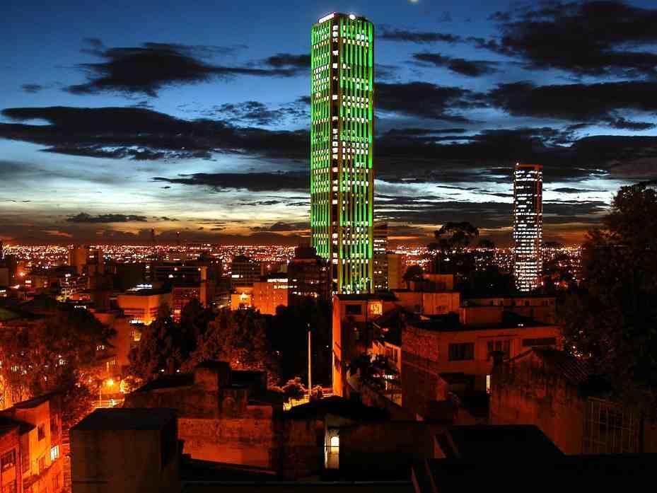 Candidatos a la Alcaldía contaron cómo harán competitiva a Bogotá
