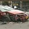 Conductores  borrachos han causado la muerte de 29 personas este a�o en Bogot�
