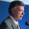Santos asegura que hay grupos interesados en que no haya acuerdo