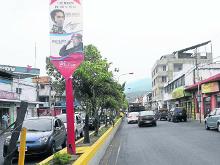 Venezuela, contagiada por bandas colombianas