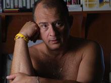 'Yo no soy famoso', Jota Mario Valencia
