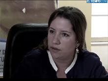 Así va la Ley de Víctimas en Colombia