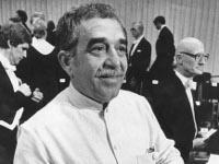 Los libros publicados de Gabriel García Márquez