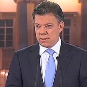 Santos contacta a empresario del Valle para buscar enlace con las Farc