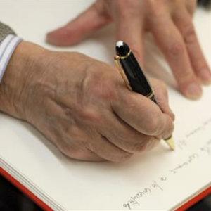 Documento final de los acuerdos entre el Gobierno y las Farc