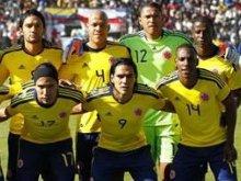Todas las noticias relacionadas con la Selección Colombia