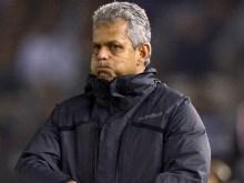 'La unión y la entrega de los jugadores fue la clave de Ecuador': Reinaldo Rueda