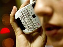 As� usan los colombianos sus 'smartphones'