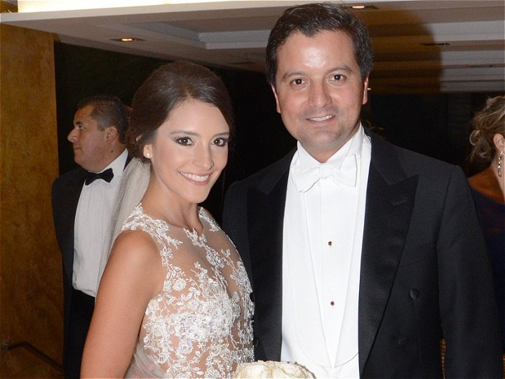 Matrimonio en Barranquilla