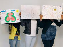 En primer semestre de 2012, 645 mujeres asesinadas en Colombia