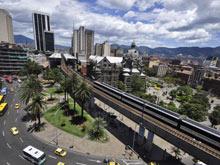 Las mejores ciudades del país para vivir, según la gente