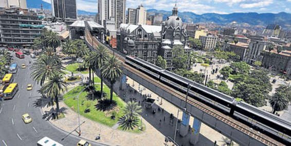 Las mejores ciudades del pa s para vivir seg n la gente - Mejores ciudades espanolas para vivir ...