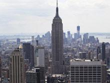 ¿Sí es sostenible Nueva York?