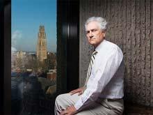 'La ciudad inteligente es un truco comercial': Leon Krier