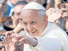 El papa argentino que revoluciona la Iglesia Cat�lica