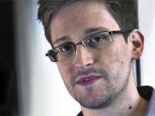 Edward Snowden: el informante