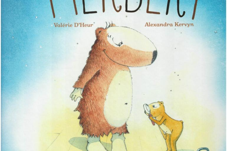 1. El ombligo de Herbert
