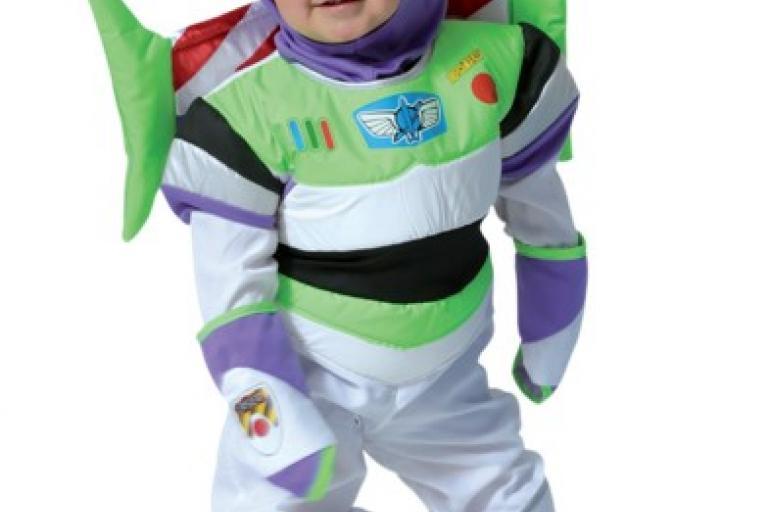 2. Astronauta