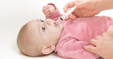 5. Ten al día su esquema de vacunación