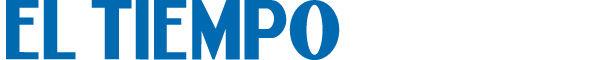 Conflicto Interno Colombiano - Página 7 Logo-el-tiempo-azul
