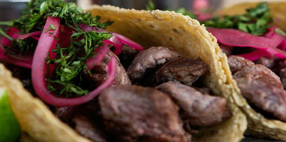 art_tacos